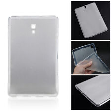 "For Samsung Galaxy Tab 8.0""9.7""A/S2 T560 Case Cover Ultrathin Soft Bumper Skin"