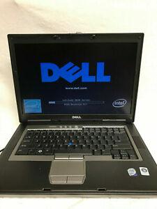 WINDOWS 7 Automation PLC HMI Laptop Programming Software Studio Pro 5000 Dell