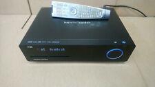 Harman Kardon HS 200 DVD-HDMI-USB-2.1 Receiver/Verstärker +FB