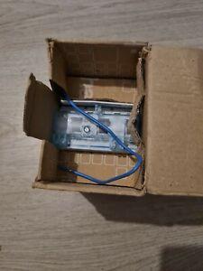 Hagel SLS-Schalter 35A 3polig