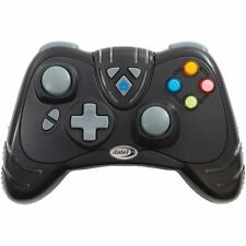 Microsoft Xbox 360 Video Game Controllers