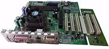 MAINBOARD SERVER  IBM Series X200 Fru: 26K5025 + 22P9768 + CPU P3 933 MS-6333 V1