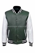 College Hip Length Coats & Jackets for Men
