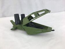 1987 G.I. Joe Hasbro Military Vehicle