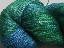 Filati pizzi lana merino per hobby creativi