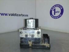 ABS/51885803/10020702174/3731442/FIAT DOBLO CARGO BASIS KASTEN       02.10 - 12.
