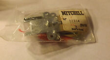 3 NOS GARCIA MITCHELL 810 840 900 FISHING REEL OSCILLATION GUIDE 82394