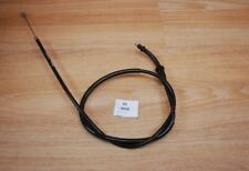 Yamaha XV920 11U-26311-00-00 CABLE,THROTTLE 1 Genuine NEU NOS xs4058