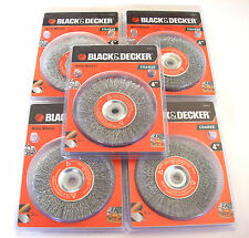 Black Decker Power Grinders For Sale Ebay