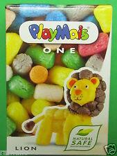PlayMais One 160039 Fisch Blitzversand bei Paketversand per DHL