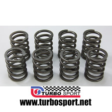 Ford Pinto 2.0L SOHC Escort Cortina single valve spring 8 x springs fast road