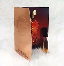 Jean Paul Gaultier Classique Essence De Parfum 1.5ml Spray Vial Womens Perfume