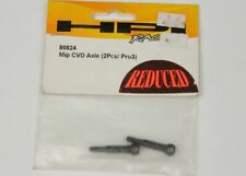 New HPI 80824 MIP CVD Axle 2Pcs RS4 Pro3