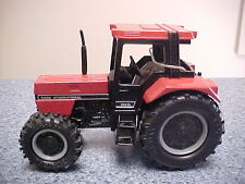 ERTL CASE INTERNATIONAL 956XL 4x4 TRACTOR with 3-POINT HITCH 1/32