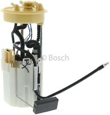One New Bosch Electric Fuel Pump 69366 0580303037 for Dodge Freightliner