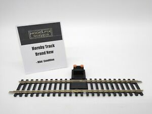 Hornby Track R8206 Power Track - New