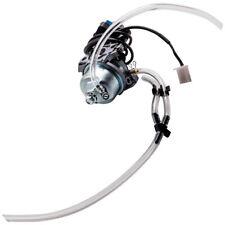 Carburetor Replacement For Kipor Kge3000ti Kge3500ti Ig3000 Generator