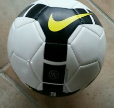 NEU Nike Ball Fussball Total 90 Strike NP 39,95