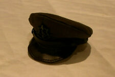 Hobbymaster IDF Moshe Dayan service cap 1/6th scale toy accessory