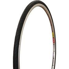 Panaracer URBAN Ribmo S 650x25C Bike Tire Black 8W625-RBS-B Japan new .