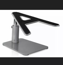 New Mount It - MI-7271 Adjustable Computer Stand Open Box Fast Free Shipping