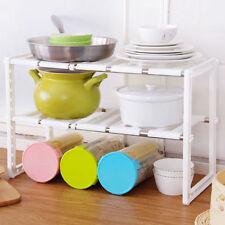 Estantes y soportes de cocina sin marca
