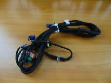 Parktronic System Cable Harness Mercedes W163 - A1635402109 - Genuine Brand New