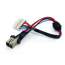New Acer Chromebook C810-T7ZT Laptop DC Jack Cable DC30100TB00 50.MPRN2.003