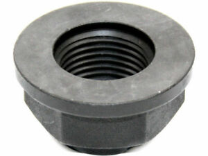 Front Pronto Axle Nut fits Lincoln Town Car 1991-2007 69DKZX
