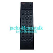 Télécommande Pour PIONEER X-SMC00BT X-SMC00 Audio récepteur vidéo Player