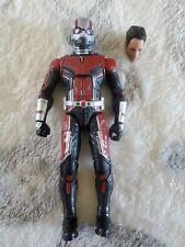 Marvel Legends Hasbro Studios 10 Years Ant-Man Action Figure