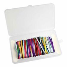 thin satin ribbon assortment   eBay