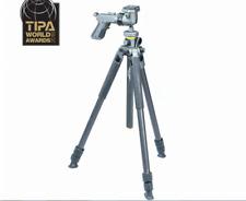 Vanguard Alta pro 2+ 263CGHT 2018 TIPA Best tripod award winner