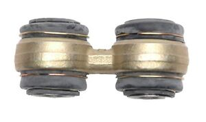Sway Bar Link Or Kit  ACDelco Professional  45G0206