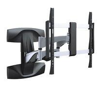 Wandhalterung für Samsung UE55F8590S UE55F8090SL UE55F6890SS UE55F7090SL