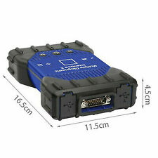 MDI 2 WITH WI-FI  Interface FOR GM Multiple Diagnostic KIT
