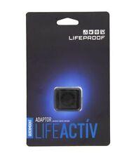 Accessoires LifeProof Universel pour téléphone portable et assistant personnel (PDA)