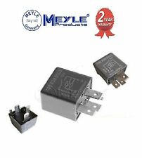 MEYLE - 109 ECU Power Relay VW Mk3 Mk4 Golf Bora Caddy Fox Passat Polo