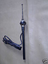 Ford Falcon XD-XE-XF, Guard mounted antenna. NEW aftermarket item.