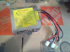 sega spongebob squarepants arcade redemption power supply working #6