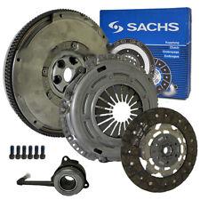 Sachs Kupplung Satz mit Schwungrad Ford Galaxy VW Sharan 1.9 TDI 130 150 PS