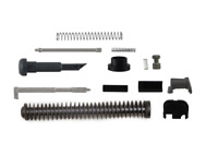 Glock Upper Slide Parts Kit for Glock 17 Gen 3 Genuine Factory Parts - #4