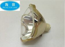 New Bare Lamp Bulb for Projector SONY VPL-HW30ES #K51 LL