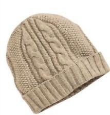 Next Boys' Beanie Hats