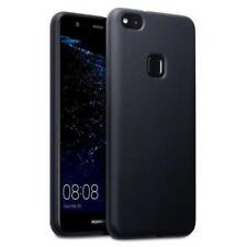 Cover e custodie opaco Per Huawei P10 per cellulari e palmari