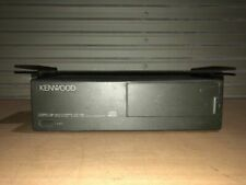 Kenwood Kdc-C601 Compact Disc Auto Changer