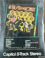 "A TASTE OF HONEY ""ANOTHER TASTE"" 8 TRACK (sealed)"