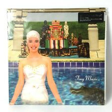 Stone Temple Pilots, 'Tiny Music' Vinyl, LP, Record (180 Gram Audiophile)