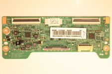 "Samsung 32"" UN32EH5300 BN96-27250A LED/LCD T-Con Board Unit"