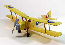 Dumas Tiger Moth 17.5 208